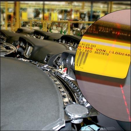 Cart Parts manufacturer